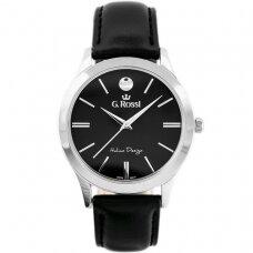 Laikrodis GINO ROSSI GR10398JS