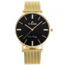 Laikrodis GINO ROSSI GR10401B31D1