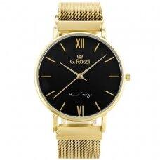 Laikrodis GINO ROSSI GR10401B41D1