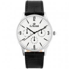 Laikrodis GINO ROSSI GR10737JB