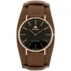 Laikrodis GINO ROSSI GR11014A1B1