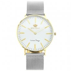 Laikrodis GINO ROSSI GR11014A3E2