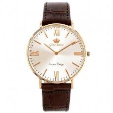 Laikrodis GINO ROSSI GR11014A63B3