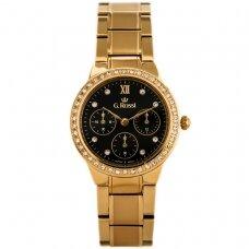Laikrodis Gino Rossi GR11067AJ