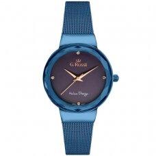 Laikrodis GINO ROSSI GR11184B6F3