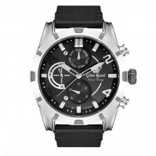Laikrodis GINO ROSSI GR11259A1A1