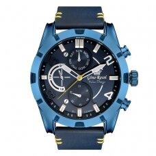 Laikrodis GINO ROSSI GR11259A6F1