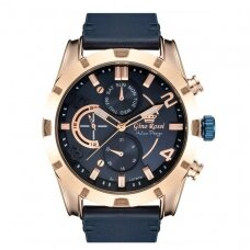 Laikrodis GINO ROSSI GR11259A6F3