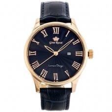 Laikrodis GINO ROSSI GR11652A46F3