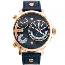 Laikrodis GINO ROSSI GR11706MA