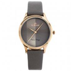 Laikrodis GINO ROSSI GR11765A1B3