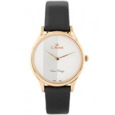 Laikrodis GINO ROSSI GR11765PA