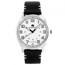 Laikrodis GINO ROSSI GR11976A23A1