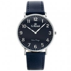 Laikrodis GINO ROSSI GR11989A56F1