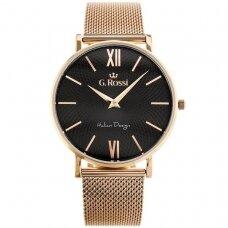 Laikrodis GINO ROSSI GR11989B71D3
