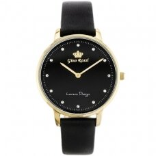 Laikrodis GINO ROSSI GR12177A31A2