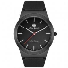 Laikrodis GINO ROSSI GR1463A1A5