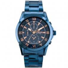 Laikrodis GINO ROSSI GR3844B6F3