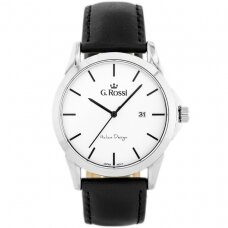Laikrodis GINO ROSSI GR3844JB