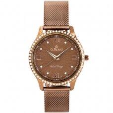 Laikrodis GINO ROSSI GR6748B2B3