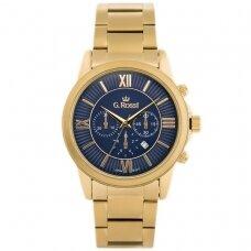 Laikrodis GINO ROSSI GR6846B6D1