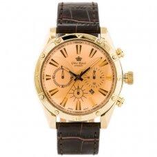 Laikrodis GINO ROSSI GR8378A4B1