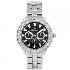 Laikrodis GINO ROSSI GR8527B1C1