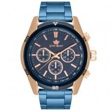 Laikrodis GINO ROSSI GR9129B6F3