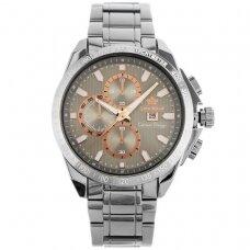 Laikrodis GINO ROSSI GR9153B1B3