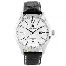 Laikrodis Gino Rossi GR9398JS