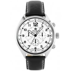 Laikrodis Gino Rossi GR9907JB