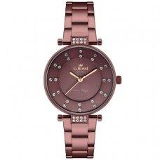 Laikrodis GINO ROSSI GRC5131B2B3