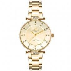 Laikrodis GINO ROSSI GRC5131B4D1