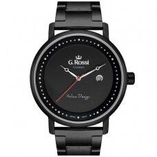 Laikrodis GINO ROSSI GRC6182B1A5