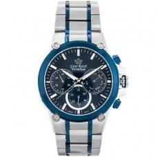 Laikrodis GINO ROSSI PREMIUM GRS01577B6C1