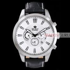 Laikrodis Gino Rossi Premium GRS1068S