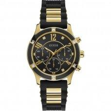 Laikrodis Guess GW0039L1