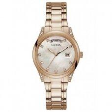 Laikrodis GUESS GW0047L2