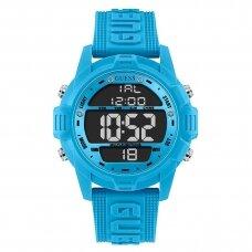 Laikrodis GUESS GW0050G1