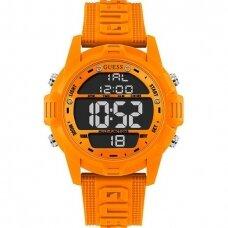 Laikrodis GUESS GW0050G3