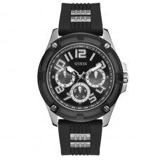 Laikrodis GUESS GW0051G1