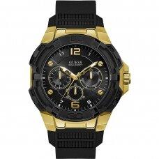 Laikrodis GUESS GW0100G1