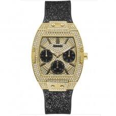 Laikrodis GUESS GW0105L2