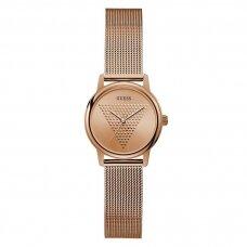 Laikrodis GUESS GW0106L3
