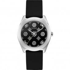 Laikrodis GUESS GW0107L1