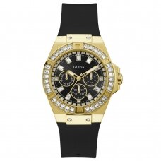 Laikrodis GUESS GW0118L1