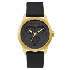 Laikrodis GUESS GW0200G1