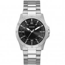 Laikrodis GUESS GW0207G1