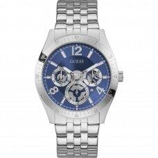 Laikrodis GUESS GW0215G1