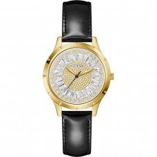 Laikrodis GUESS GW0299L2